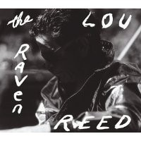 Purchase Lou Reed - The Raven
