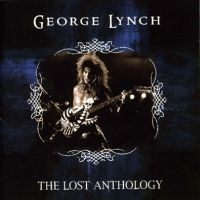 Purchase Lynch, George - The Lost Anthology