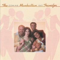 Purchase The Manhattan Transfer - Coming Out