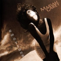 Purchase Mariah Carey - Emotions