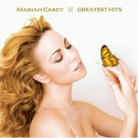 Purchase Mariah Carey - Greatest Hits CD1
