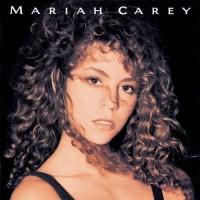 Purchase Mariah Carey - Mariah Carey
