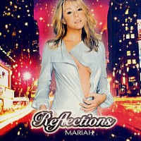 Purchase Mariah Carey - Reflections (Korea Bonus Cd)