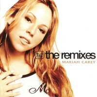 Purchase Mariah Carey - The Remixes CD1