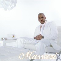 Purchase Massari - Massari