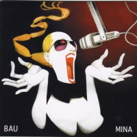 Purchase Mina - Bau
