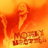 Purchase Moneybrother - Pengabrorsan