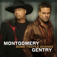Purchase Montgomery Gentry - Some People Chang e