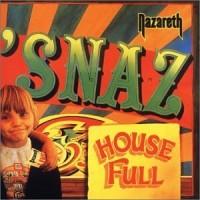 Purchase Nazareth - 'Snaz (Live)