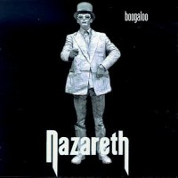 Purchase Nazareth - Boogaloo