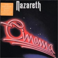 Purchase Nazareth - Cinema