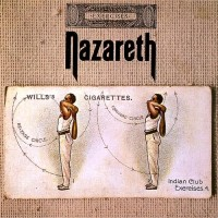 Purchase Nazareth - Exercises (Vinyl)