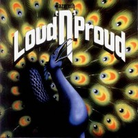 Purchase Nazareth - Loud 'n' Proud