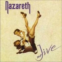Purchase Nazareth - No Jive