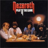 Purchase Nazareth - Play 'n' The Game