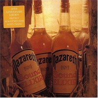 Purchase Nazareth - Sound Elixir