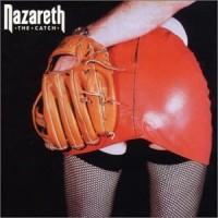 Purchase Nazareth - The Catch