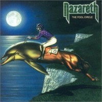 Purchase Nazareth - The Fool Circle