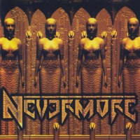 Purchase Nevermore - Nevermore