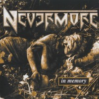 Purchase Nevermore - In Memory