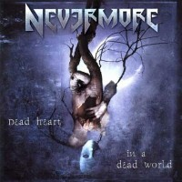 Purchase Nevermore - Dead Heart In A Dead World (Ltd. Edt)