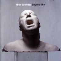 Purchase Nitin Sawhney - Beyond Skin
