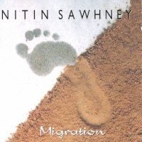 Purchase Nitin Sawhney - Migration