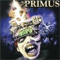 Purchase Primus - Antipop