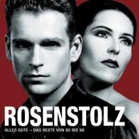 Purchase Rosenstolz - Alles Gute