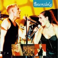 Purchase Rosenstolz - Zuckerschlampen-Live-CD2 CD2