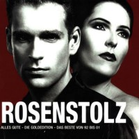 Purchase Rosenstolz - Alles Gute-Goldedition CD1