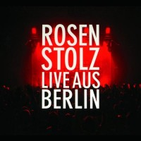 Purchase Rosenstolz - Live aus Berlin-CD1 CD1