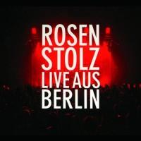 Purchase Rosenstolz - Live aus Berlin-CD2 CD2