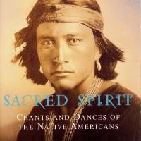 Purchase Sacred Spirit - Die Gesänge der Indianer
