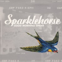 Purchase Sparklehorse - Good Morning Spider