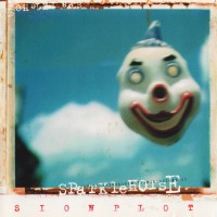 Purchase Sparklehorse - Vivadixiesubmarinetransmissionplot