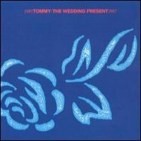 Purchase The Wedding Present - Tommy