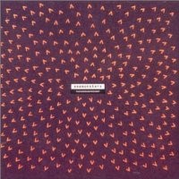 Purchase The Wedding Present - Seamonsters