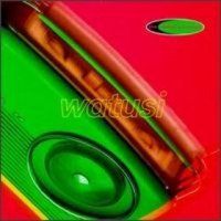 Purchase The Wedding Present - Watusi