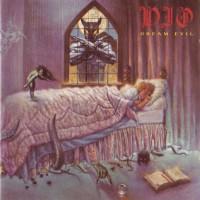 Purchase Dio - Dream Evil