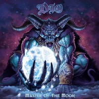 Purchase Dio - Master Of The Moon