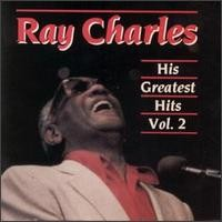 Purchase Ray Charles - His Greatest Hits, Vol. 2 CD2
