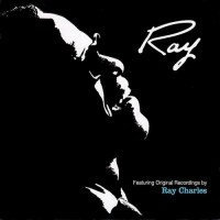 Purchase Ray Charles - Ray OST