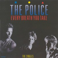 Purchase The Police - Every Breath You Tak e (The Singles)