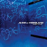 Purchase Alice In Videoland - Maiden Voyage Plus