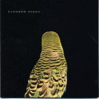 Purchase Andrew Bird - Armchair Apocrypha