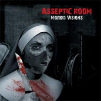 Purchase Asseptic Room - Morbid Visions