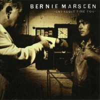 Purchase Bernie Marsden - And About Time Too (Vinyl)