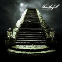 Purchase Blessthefall - His Last Walk