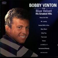 Purchase Bobby Vinton - Bobby Vinton's Greatest Hits